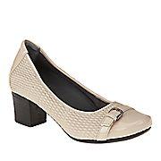 FootSmart Stretchables Katie Pumps - 79450