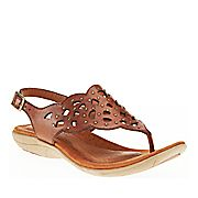 Cobb Hill Willow Sling Sandals - 79972