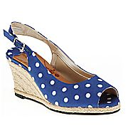 Rose Petals by Walking Cradles East Espadrilles - 79974