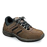 Orthofeet Shreveport Hiking Shoes - 80455
