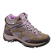 Merrell Salida Mid WTPF Ankle Boots - 81607