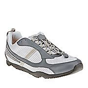 Dr. Comfort Gary Lace-Up Shoes - 82097