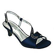 David Tate Crescent Sandals - 82330
