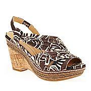 Naturalizer Lulianna Sling Sandals - 82508