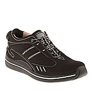 Drew Bethany Lace-Up Oxford Shoes - 82515