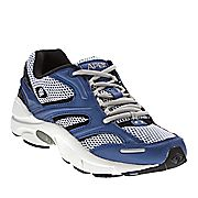 Apex Stealth Runner Running Shoes - 83068
