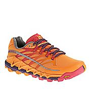 Merrell All Out Peak Mesh Lace-Up Shoes - 83950