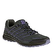 Merrell Mix Master Move Glide 2 Mesh Running Shoes - 83951