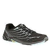 Merrell Bare Access Arc 4 Trail Running Shoes - 83956