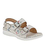 Drew Sahara Sandals - 85252
