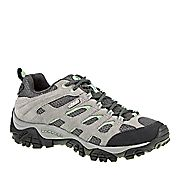 Merrell Moab WP Trail/Hiking Lace-Up Shoes - 85884