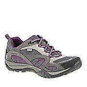 Merrell Azura Waterproof Lace-Up Shoes - 85977