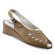 Spring Step Gail Sling Sandals - 86059