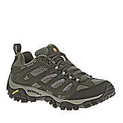 Merrell Moab Ventilator Trail Walking Shoes - 86371