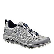 Columbia Powervent PFG Slip-On Shoes - 86879