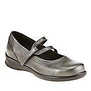 Apex Janice Mary Jane Shoes - 87840