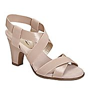 A2 by Aerosoles Kaleidescope Strappy Sandals - 88001