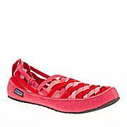 Patagonia Advocate Lattice Slip-On Shoes - 88056