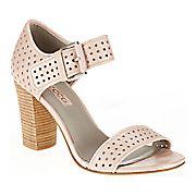 Ecco Omak Perf Sandals - 88715