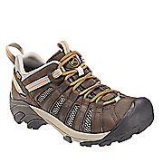 KEEN Voyageur Lace-Up Shoes - 88727