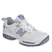 New Balance 806 Tennis Shoes (Women's) - 88811