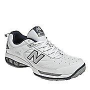 New Balance 806 Tennis Shoes (Men's) - 88819
