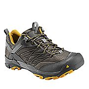KEEN Marshall Waterproof Lace-Up Shoes - 89049