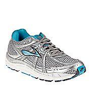 Brooks Addiction 11 Running Shoes (Women's) - 89093