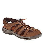 Drew Element Fisherman Sandals - 89799
