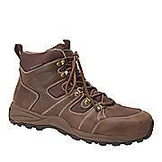 Drew Trek Ankle Boots - 89847