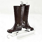 Boot Shapers, Pair - 90200