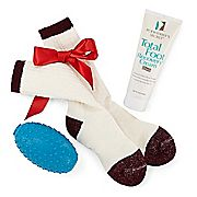 Foot Soothing Gift Set - 96614